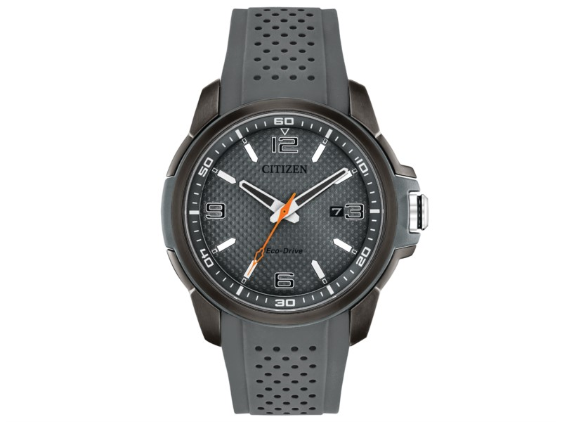 Drive Eco-Drive Watch by Citizen